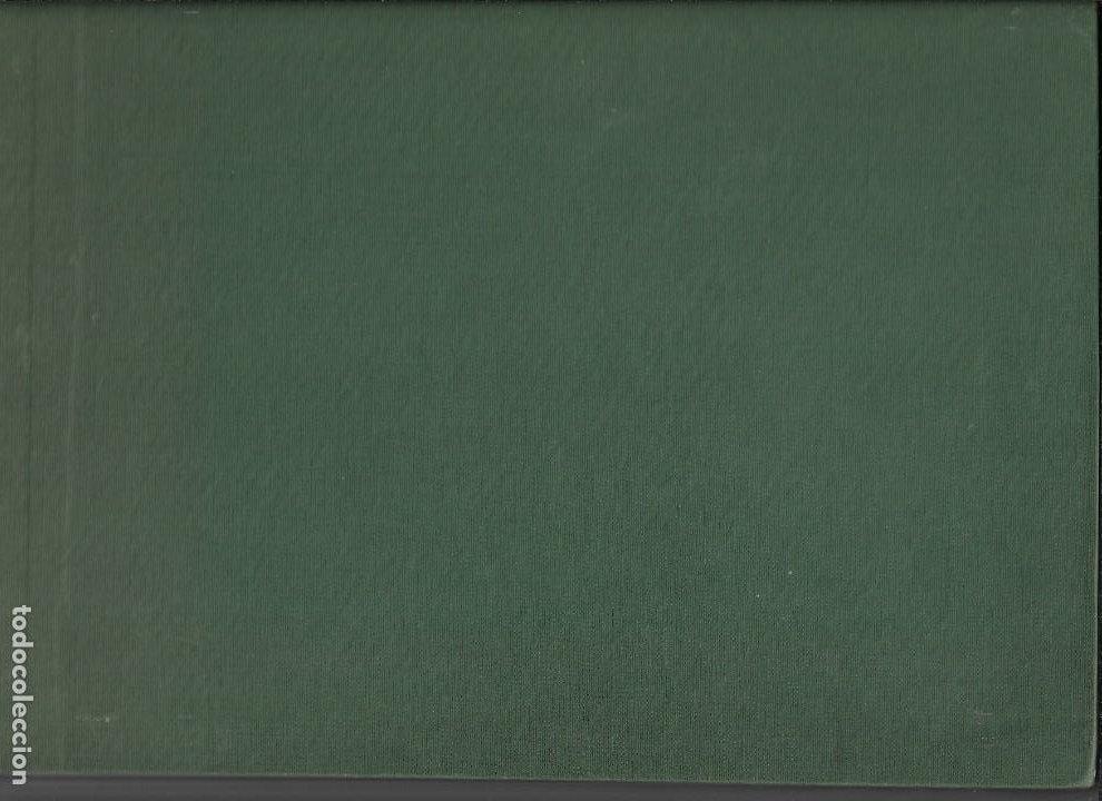 Tebeos: Chispita 4ª Aventura Año 1953 Colección Completa son 48 Tebeos Originales encuadernados en 2 tomos - Foto 6 - 191159746