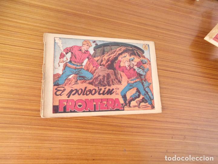 CHISPITA Nº 16 EDITA GRAFIDEA (Tebeos y Comics - Grafidea - Chispita)