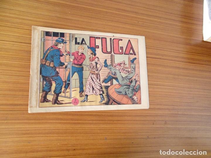 CHISPITA Nº 11 EDITA GRAFIDEA (Tebeos y Comics - Grafidea - Chispita)