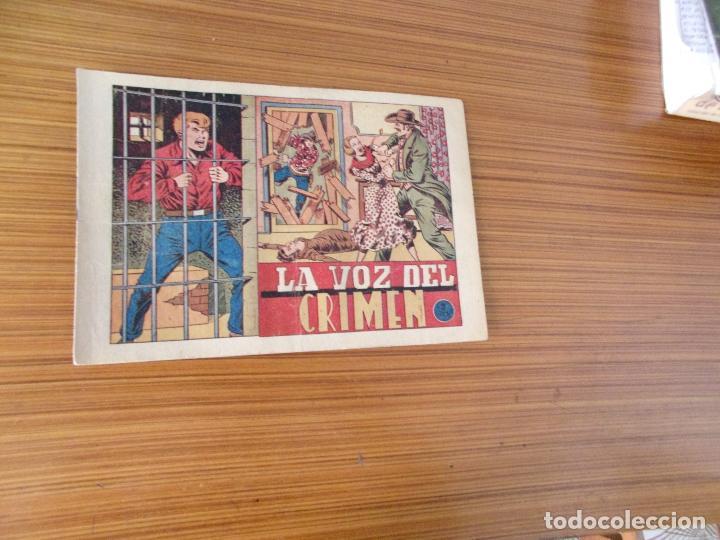 CHISPITA Nº 10 EDITA GRAFIDEA (Tebeos y Comics - Grafidea - Chispita)