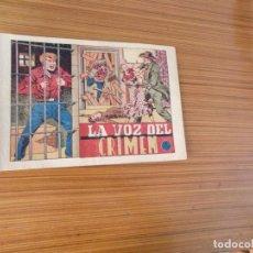 Tebeos: CHISPITA Nº 10 EDITA GRAFIDEA. Lote 207975992