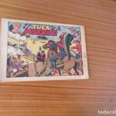 Tebeos: CHISPITA SEGUNDA AVENTURA Nº 15 EDITA GRAFIDEA. Lote 207981991