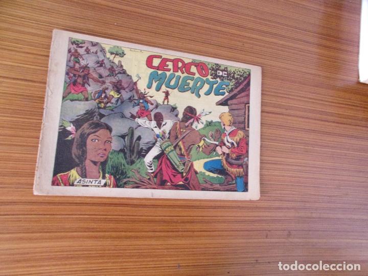 CHISPITA SEGUNDA AVENTURA Nº 3 EDITA GRAFIDEA (Tebeos y Comics - Grafidea - Chispita)