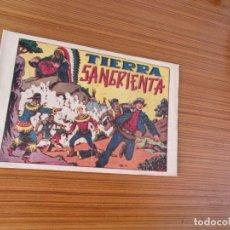 Tebeos: CHISPITA TERCERA AVENTURA Nº 35 EDITA GRAFIDEA. Lote 208211746