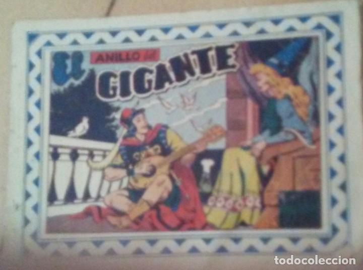 COLECCIÓN CELESTE.AÑO 1958 (Tebeos y Comics - Grafidea - Otros)