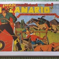 Tebeos: TEBEOS-COMICS GOYO - EL JINETE FANTASMA 67 - GRAFIDEA - AA98. Lote 214272867