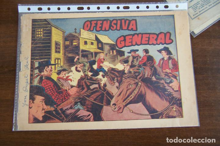 CHISPITA Nº 19 (Tebeos y Comics - Grafidea - El Jinete Fantasma)