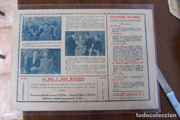 Tebeos: grafidea,- Casiano barullo y julio Martín 1ª nº 2-9 AL 13- 15- 21- 23 - Foto 16 - 167613098