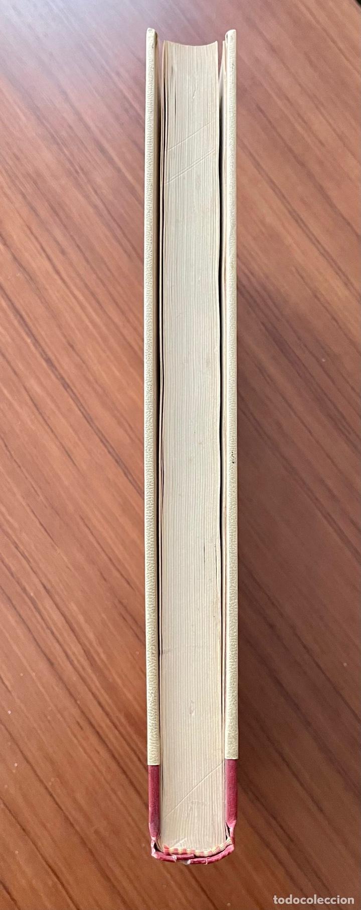 Tebeos: CHISPITA. 7 AVENTURAS COMPLETAS (1-2-3-4-5-7 Y 9) EN 8 TOMOS DE LUJO. GRAFIDEA. AMBROS. BUEN ESTADO - Foto 8 - 238691445