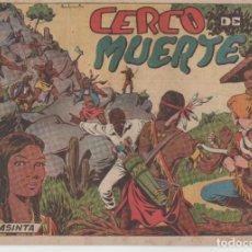 Tebeos: CHISPITA (2ª AVENTURA) Nº 3 (EDITORIAL GRAFIDEA). Lote 260549905