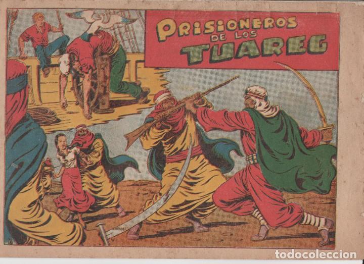 CHISPITA (4ª AVENTURA) Nº 28 (EDITORIAL GRAFIDEA) (Tebeos y Comics - Grafidea - Chispita)