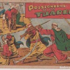 Tebeos: CHISPITA (4ª AVENTURA) Nº 28 (EDITORIAL GRAFIDEA). Lote 260552375
