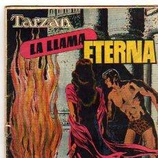 Tebeos: COLECCION EXTRA Nº 16 TARZAN. Lote 4199843