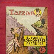 Tebeos: SERIE EXTRA (H. AMERICANA) ... Nº 13. Lote 25841390