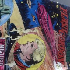 Comics - flash gordon - 32964782