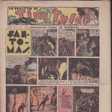 Tebeos: COMIC TIM TYLER Nº 106. Lote 38206636