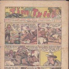 Tebeos: COMIC TIM TYLER Nº 79. Lote 38206919