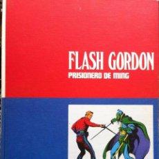 Comics - comic - 49479843