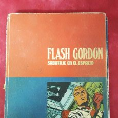 Comics - FLASH GORDON - 62397488