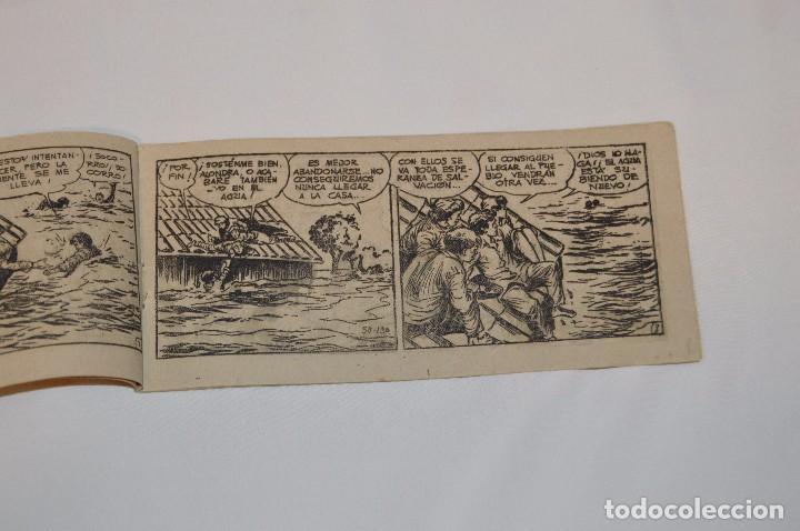 Tebeos: SUCHAI - EL PEQUEÑO LIMPIABOTAS - Nº 130 - MUY ANTIGUO - MIRA LAS FOTOS PARA MÁS DETALLE - Foto 5 - 63641943