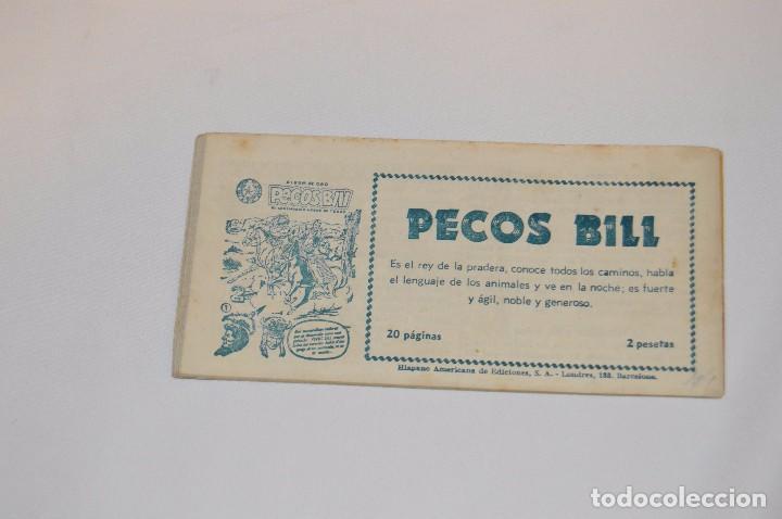 Tebeos: SUCHAI - EL PEQUEÑO LIMPIABOTAS - Nº 103 - MUY ANTIGUO - MIRA LAS FOTOS PARA MÁS DETALLE - Foto 2 - 63642815