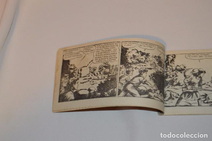 Tebeos: SUCHAI - EL PEQUEÑO LIMPIABOTAS - Nº 73 - MUY ANTIGUO - MIRA LAS FOTOS PARA MÁS DETALLE - Foto 3 - 63646027
