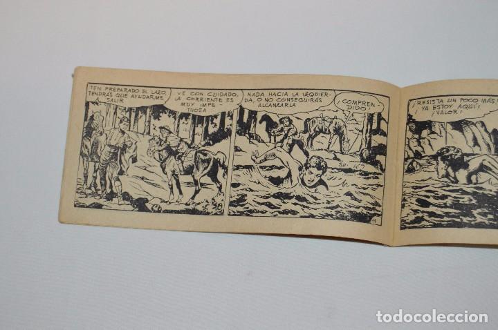 Tebeos: SUCHAI - EL PEQUEÑO LIMPIABOTAS - Nº 159 - MUY ANTIGUO - MIRA LAS FOTOS PARA MÁS DETALLE - Foto 3 - 63646131