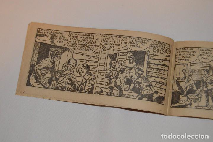 Tebeos: SUCHAI - EL PEQUEÑO LIMPIABOTAS - Nº 172 - MUY ANTIGUO - MIRA LAS FOTOS PARA MÁS DETALLE - Foto 3 - 63646259