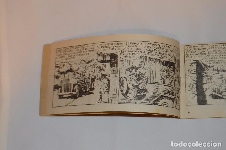 Tebeos: SUCHAI - EL PEQUEÑO LIMPIABOTAS - Nº 170 - MUY ANTIGUO - MIRA LAS FOTOS PARA MÁS DETALLE - Foto 3 - 63646363