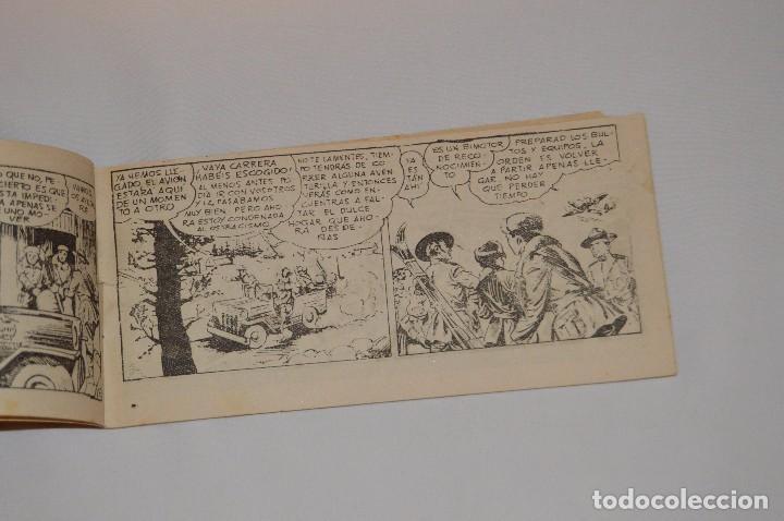 Tebeos: SUCHAI - EL PEQUEÑO LIMPIABOTAS - Nº 170 - MUY ANTIGUO - MIRA LAS FOTOS PARA MÁS DETALLE - Foto 4 - 63646363