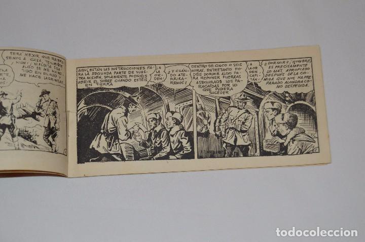 Tebeos: SUCHAI - EL PEQUEÑO LIMPIABOTAS - Nº 170 - MUY ANTIGUO - MIRA LAS FOTOS PARA MÁS DETALLE - Foto 6 - 63646363