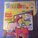 Tebeos: YUMBO- HISPANO AMERICANA DE EDICIONES-AÑO VIII NUMERO 361. Lote 70164349
