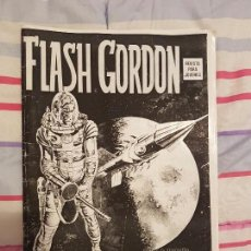 Tebeos: FOTOCOPIA FLASH GORDON N: 1 AÑO 1974. Lote 75083471