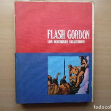 Comics - Lote de comics de Flash Gordon - BURU LAN COMICS - 83840064