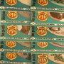 LA PATRULLA SIN MIEDO ORIGINAL LOTE NºS 3,4,5,6,7,10,11,12,13,16,17,18,19,21 VER PORTADAS 1961
