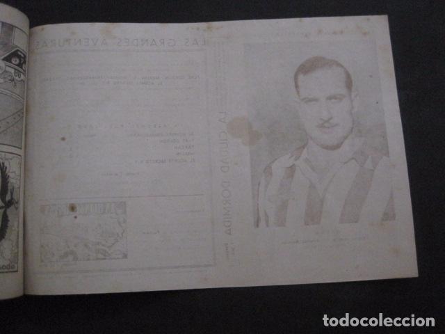 Tebeos: EL PROFESOR MAGNUS CONTRA DOCTOR CICUTA -COLECCION 6 COMICS - VER FOTOS - (V-11.870) - Foto 17 - 97077307