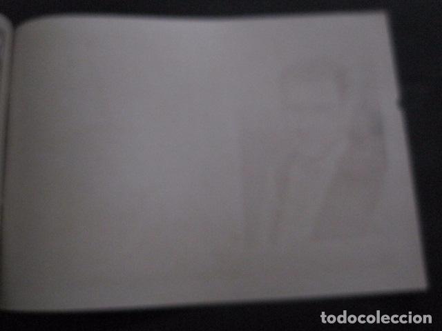 Tebeos: EL PROFESOR MAGNUS CONTRA DOCTOR CICUTA -COLECCION 6 COMICS - VER FOTOS - (V-11.870) - Foto 27 - 97077307