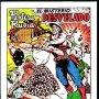TEBEOS-COMICS GOYO - PANTERA RUBIA - Nº 53 - - LEER DESCRIPCION - - **AA99