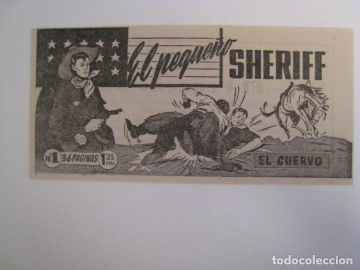 Comics: HISPANO AMERICANA - EL HOMBRE ENMASCARADO. LOTE DE 82 EJEMPLARES (GRAN FORMATO). AÑO 1941 - Foto 6 - 121658267