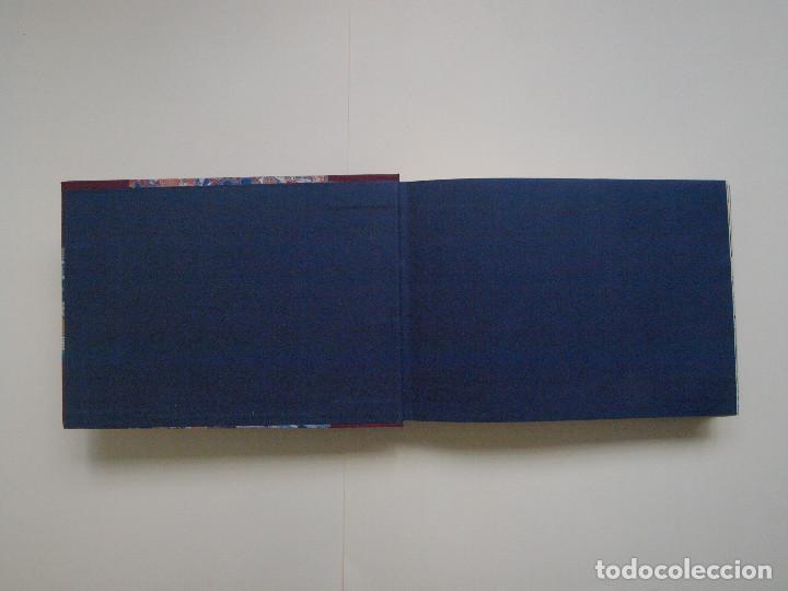 Tebeos: TOMO ENCUADERNADO Nº DEL 1 AL 27 FACSÍMILES DE JORGE Y FERNANDO DE HISPANO AMERICANA 1940 - Foto 2 - 132234566