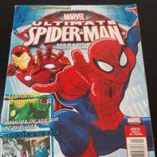 Tebeos: COMICS SPIDER-MAN DE MARVEL. Lote 154502174