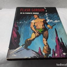 Comics - FLASH GORDON - 158645262