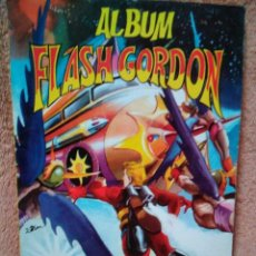 Tebeos: COMIC FLASH GORDON. Lote 167185672