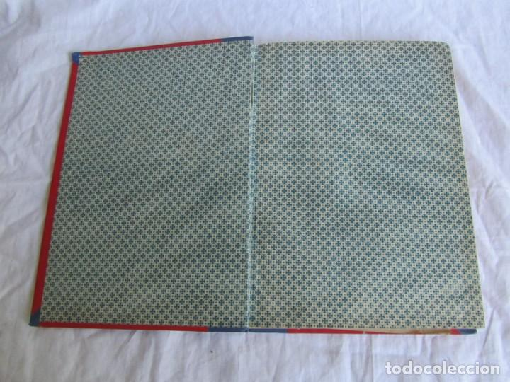Tebeos: 10 números encuadernados de Suchai el pequeño limpiabotas (1-10) - Foto 6 - 171352755