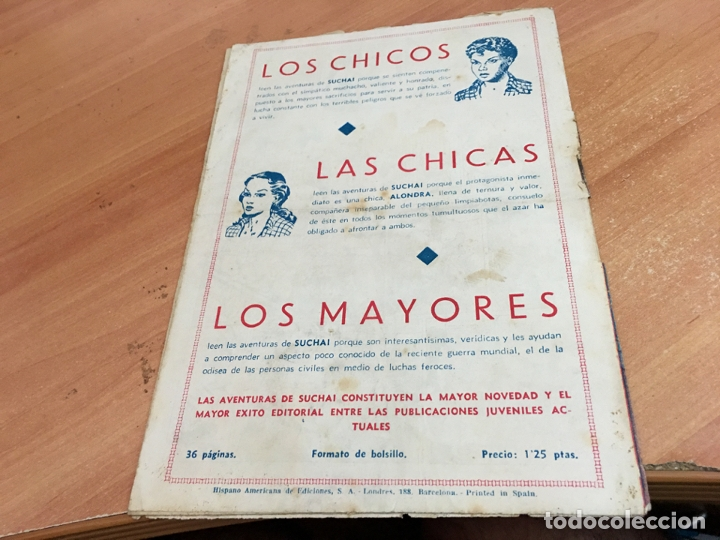 Tebeos: HOMBRE ENMASCARADO Nº 1 EL PRINCIPE SIMITAR (ORIGINAL HISPANO AMERICANA) (COIB25) - Foto 2 - 173844978