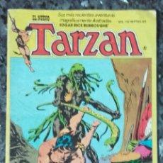 Tebeos: TARZAN.- DE HITPRESS - EL NUEVO TARZAN, Nº 19.. Lote 183865702