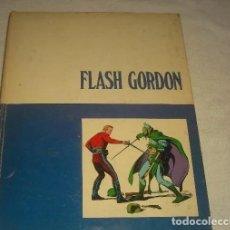 Tebeos: TOMO 2 DE LA COLECCIÓN DE BURU LAND (1971) DE FLASH GORDON.. Lote 194141111