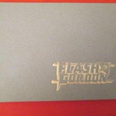 Tebeos: FLASH GORDON. Lote 287057718