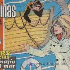 Tebeos - MARY NOTICIAS Nº 362 CON FOTO DE LOS ALBAS - 29371411