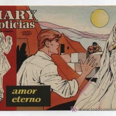 Tebeos: MARY NOTICIAS Nº 29. Lote 24038970